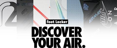Releasing 7.3: Nike Air Max 270 React