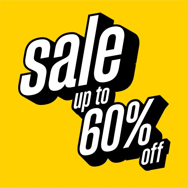 schuh: Up to 60% off in the schuh sale