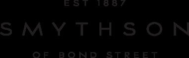 SMYTHSON OF BOND STREET ~ EST 1887