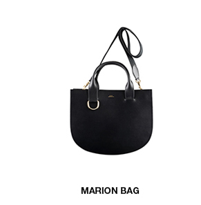 Marion bag