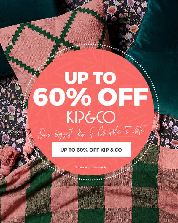 Enjoyable Vavoom Up To 60 Off Our Biggest Kip Co Sale To Date Caraccident5 Cool Chair Designs And Ideas Caraccident5Info