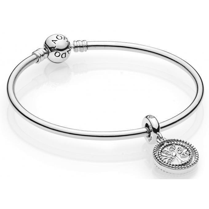 bracelet pandora femme