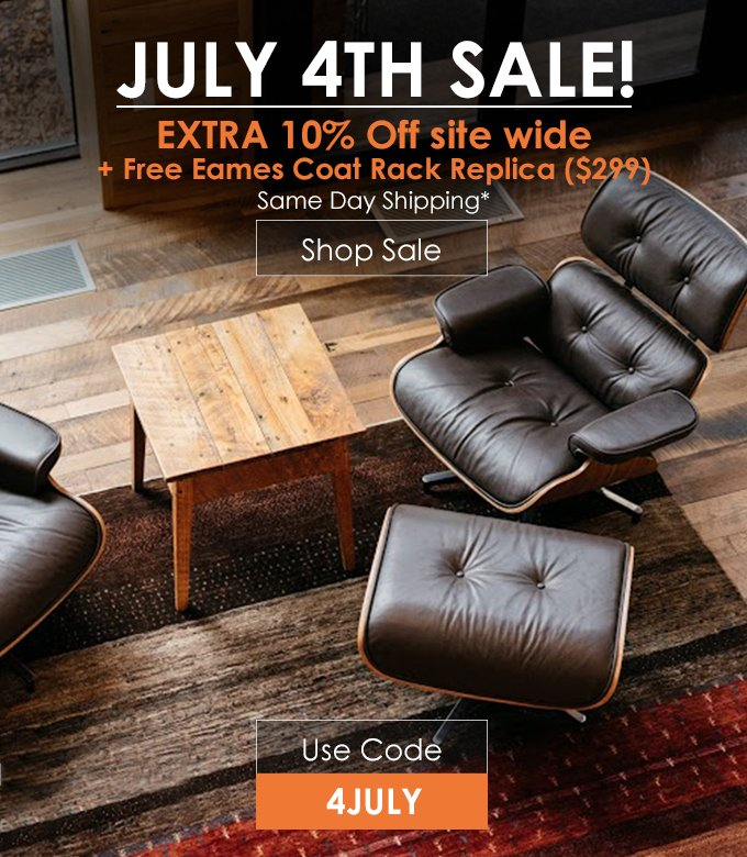 Super Manhattan Home Design Take 10 Off For The 4Th Of July Caraccident5 Cool Chair Designs And Ideas Caraccident5Info