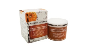 Peter Thomas Roth Pumpkin Enzyme Mask (5 Fl. Oz.)