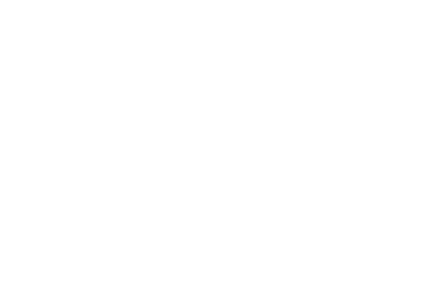SALE IS ON! Up to 50% off*
