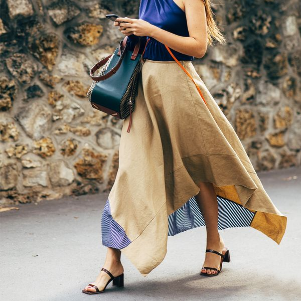 6 Things I Refuse to Wear During Summer (and What I Wear Instead)