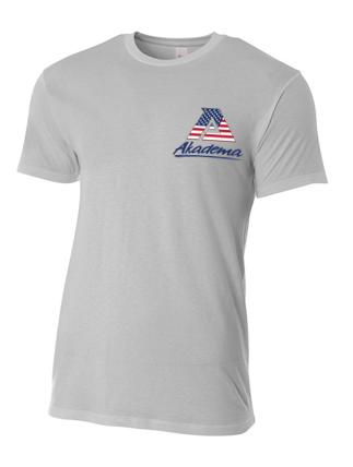 Silver USA Shir.jpg.png