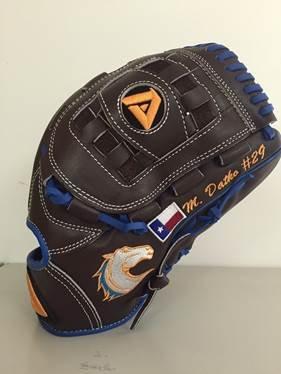 Custom Glove 2.jpg