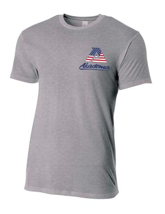 Heather USA Shirt.jpg.png