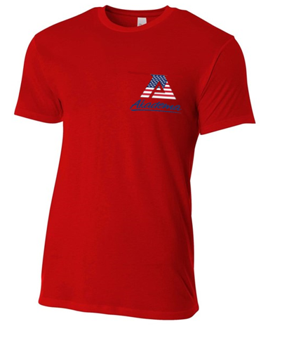 Red USA Shirt.png