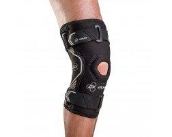 DonJoy Performance Bionic Drytex Knee Sleeve