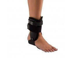 DonJoy Performance Bionic Stirrup Ankle Brace