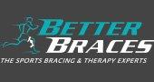 Better Braces