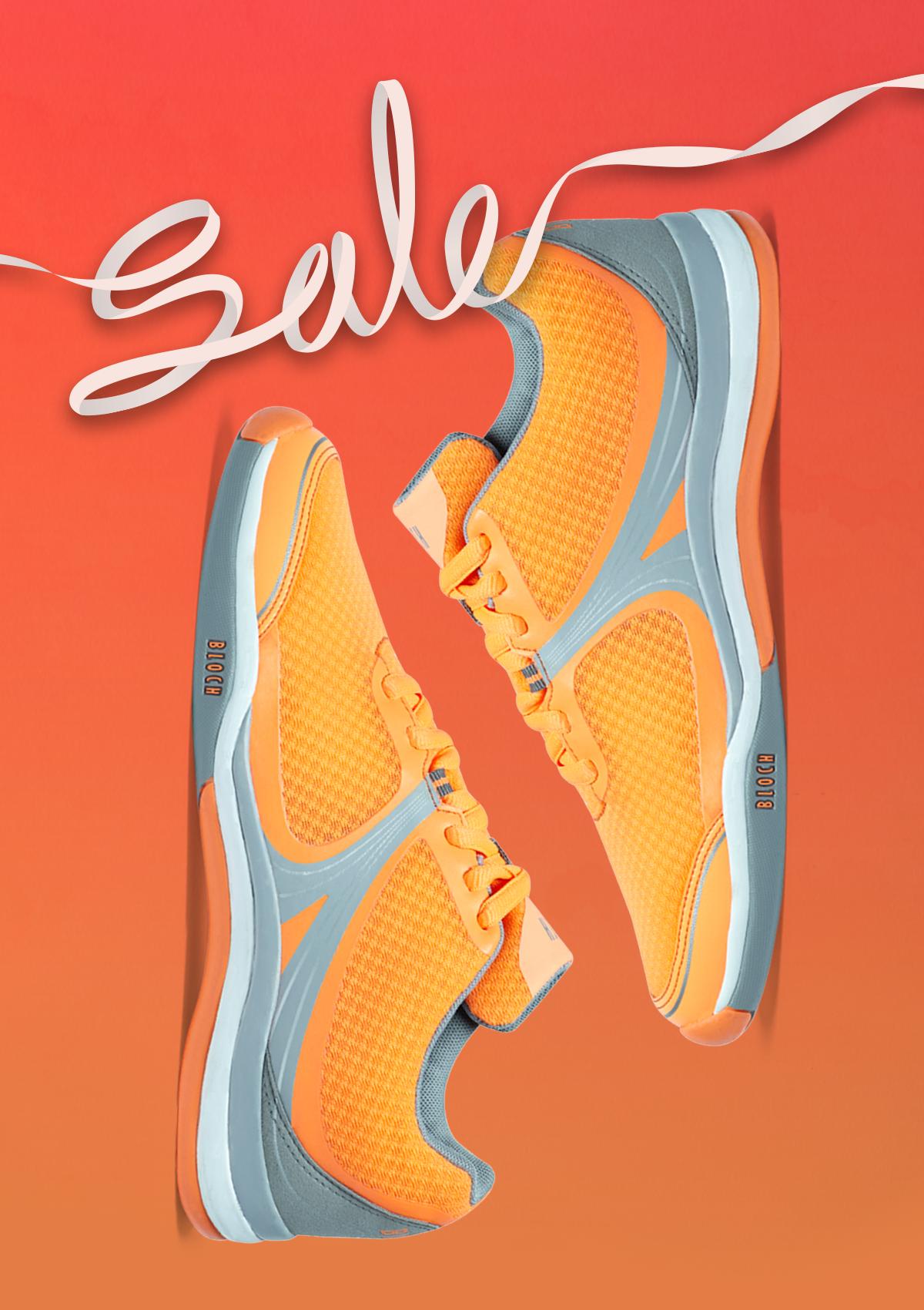 Bloch Shoes: 🌈 🌞 Summer Sale 🌈 🌞 - 70