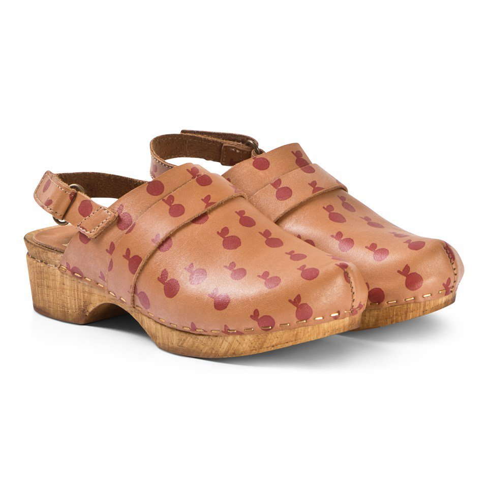 Bobo Choses Clogs
