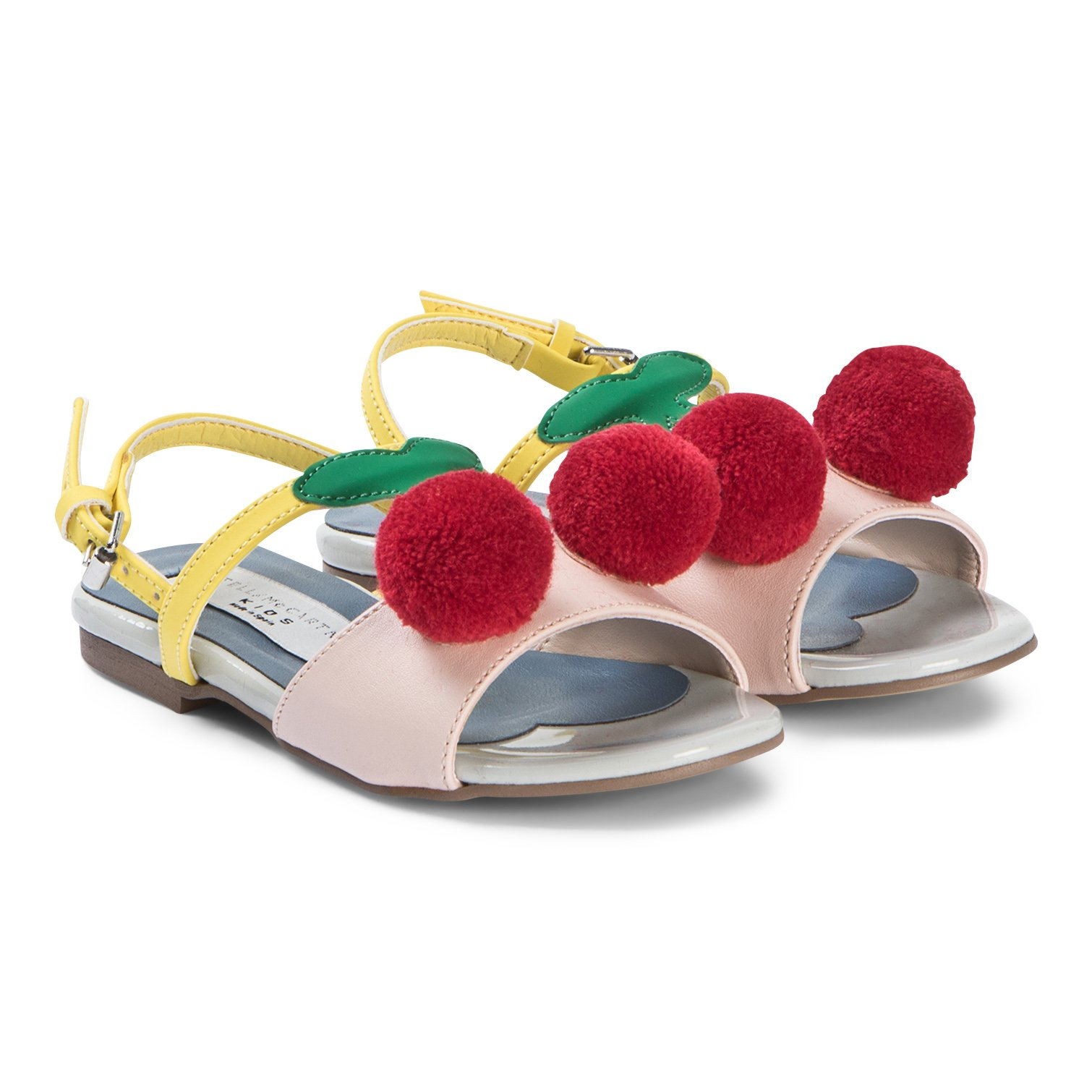 Stella McCartney Kids Sandals