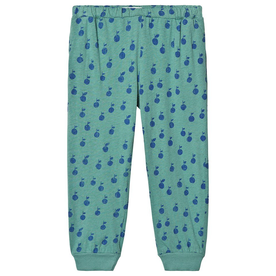 Bobo Choses Bottoms