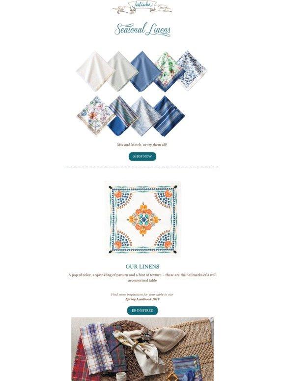 How to make a PAPER KOALA BOOKMARK? (Easy Origami) - YouTube | 774x580