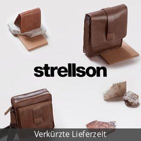 Strellson - Accessories