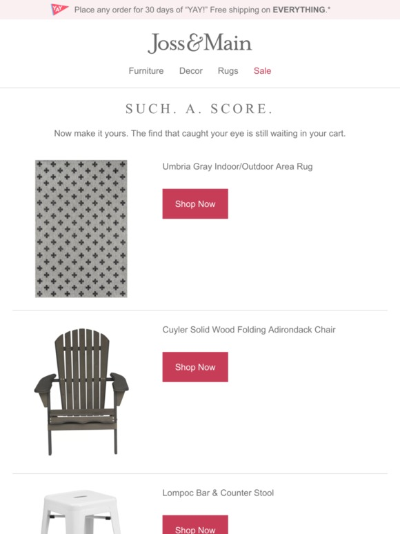 Astonishing Joss Main Alert The Umbria Gray Indoor Outdoor Caraccident5 Cool Chair Designs And Ideas Caraccident5Info