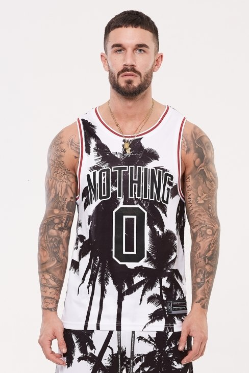 Nothing Palm Vest