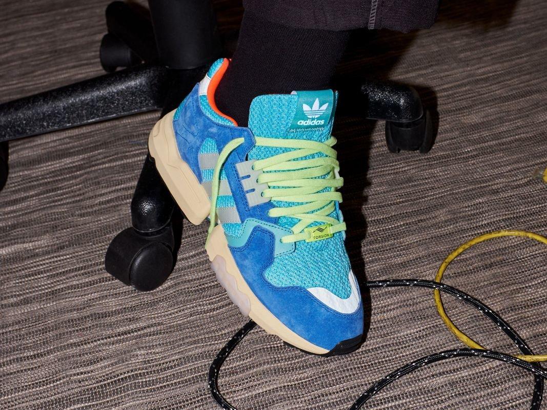 Nike Air Force 1 ´07 (weißrot) – Blue Mountain Store