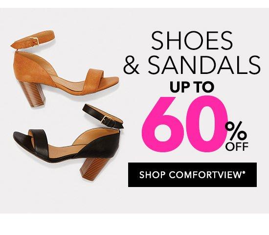 Shop Comfortview