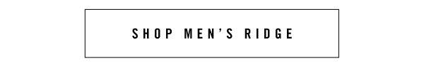 Shop Men's RIDGE