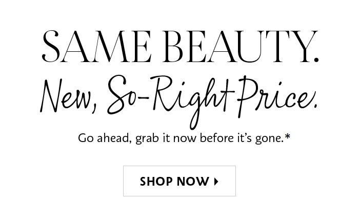 SALE! Shop Now!