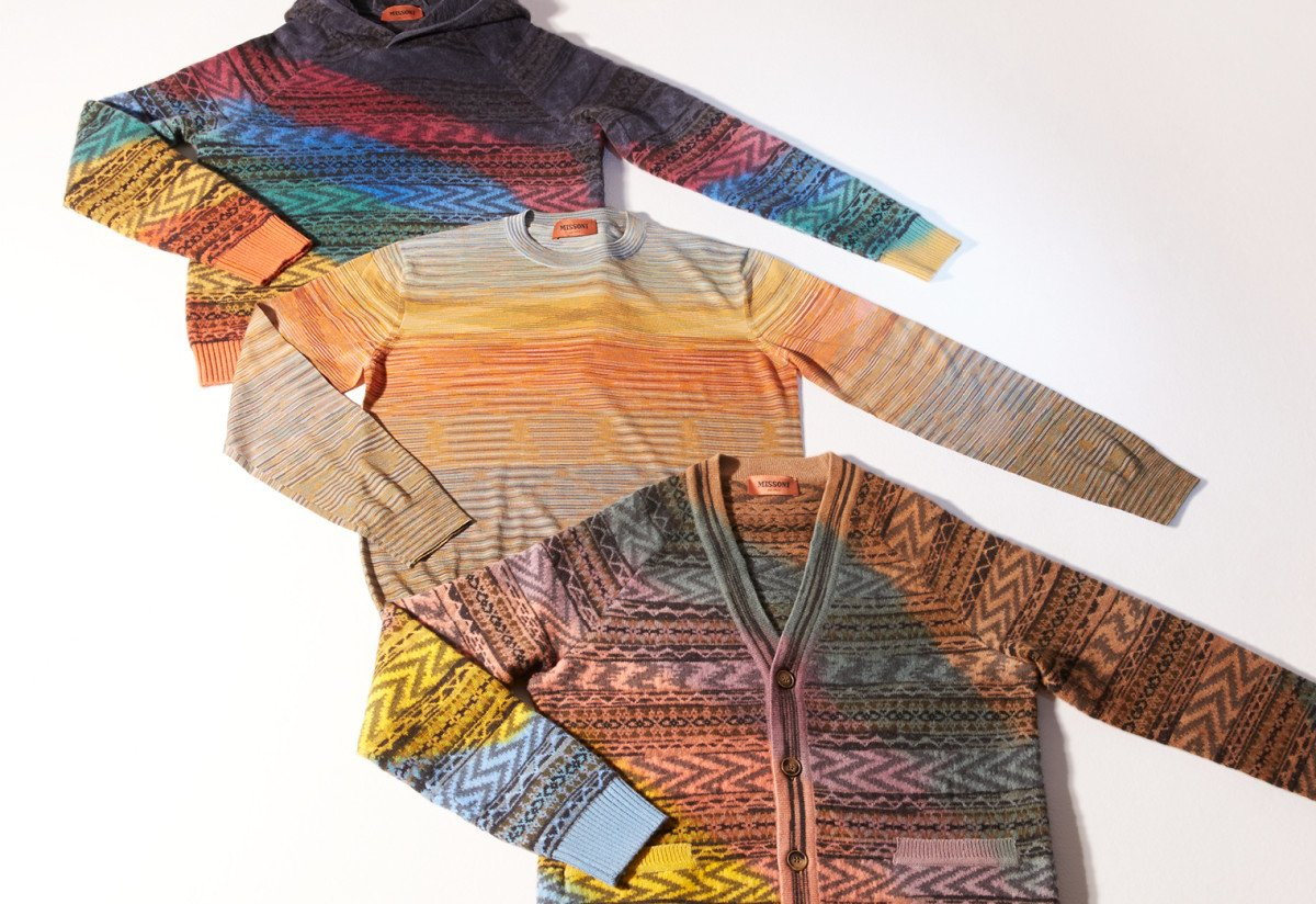 SHOOT-9_Off-Model_Missoni_NL_New-Arrivals_h965fh.jpg