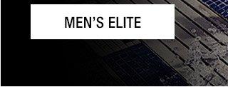 Men's Elite