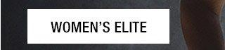 Women's Elite