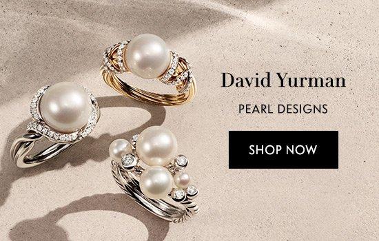 Shop David Yurman