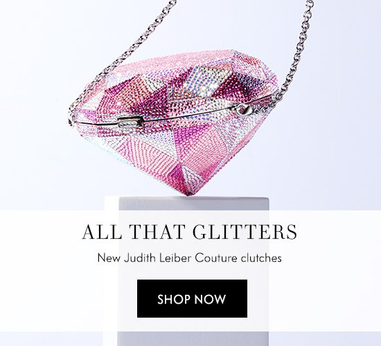 Shop Judith Leiber Couture