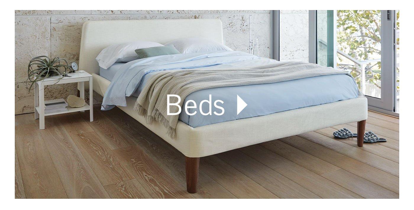 Beds ›