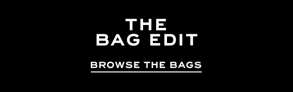 Browse The Bags