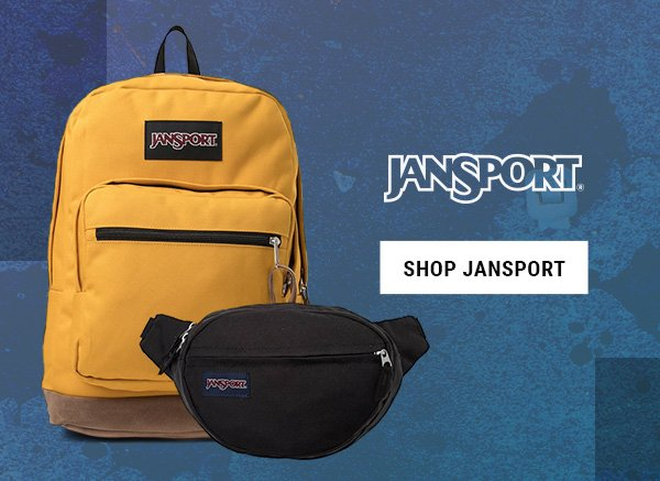 Shop Jansport