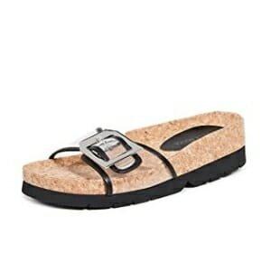 I Love an Under $100 Sandal