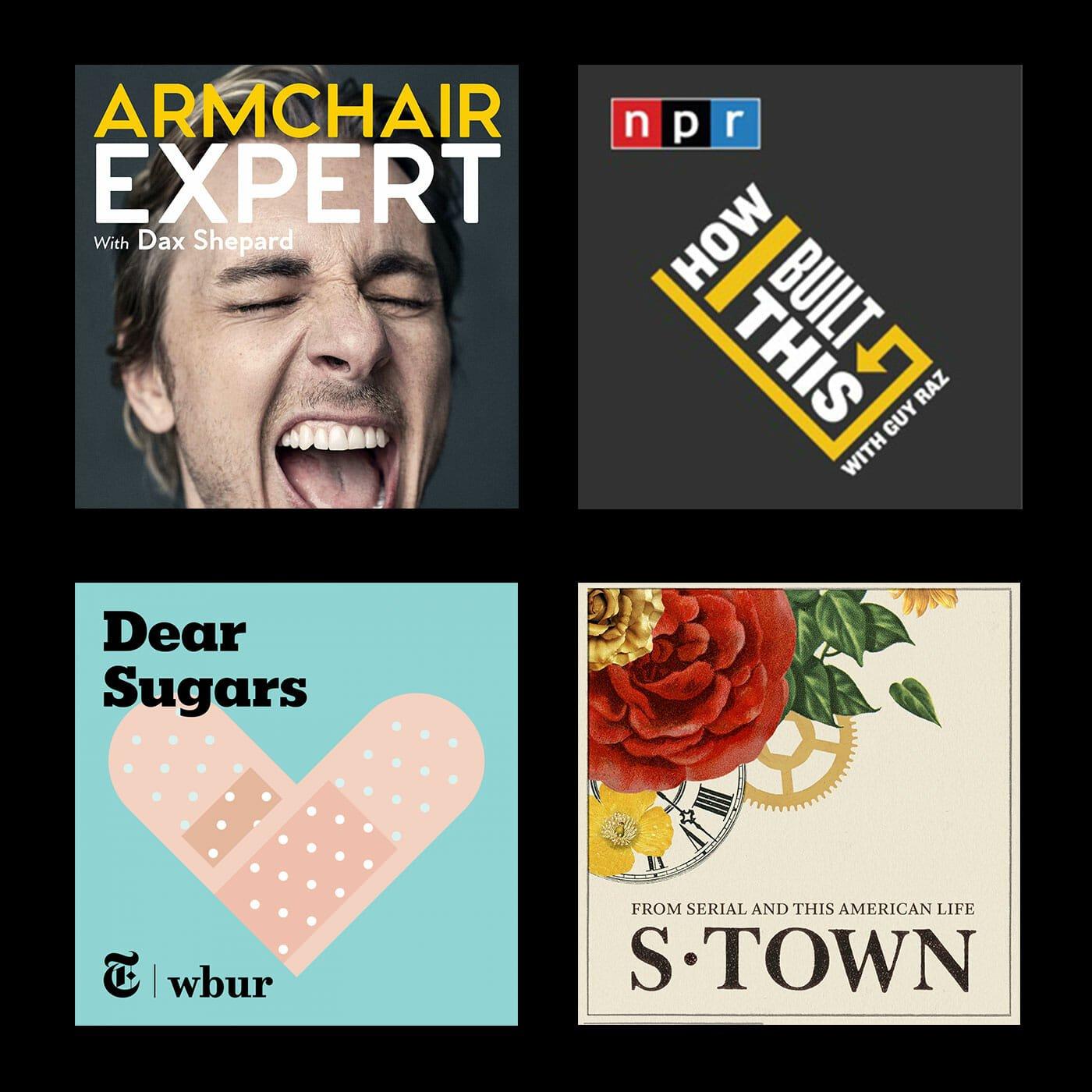 addictingsq_Podcast_Feature.jpg