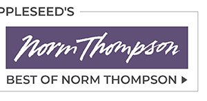 Best of Norm Thompson