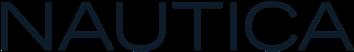 Nautica Retail USA, LLC