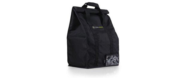 Goal Zero: New! Yeti Faraday Case + Bundle and Save on Select Kits   Milled