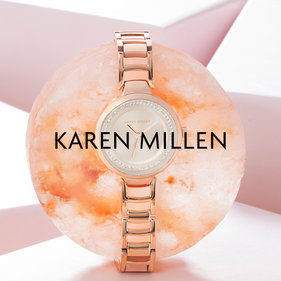 Karen Millen - Watches