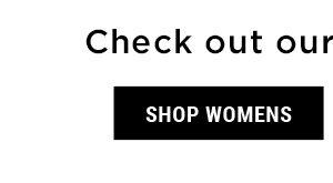 Shop Womens New Arrivals
