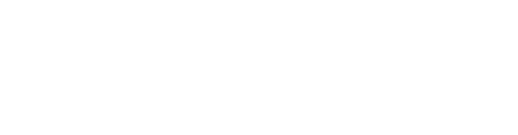 """SONGS of THE SCUTTLED"" FALL of 2019"