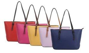 MKII Cameron Women's Large Tote Bag