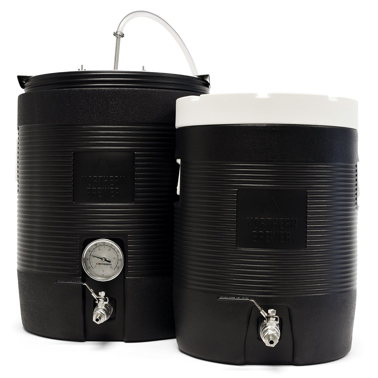 Northern Brewer All Grain Cooler System