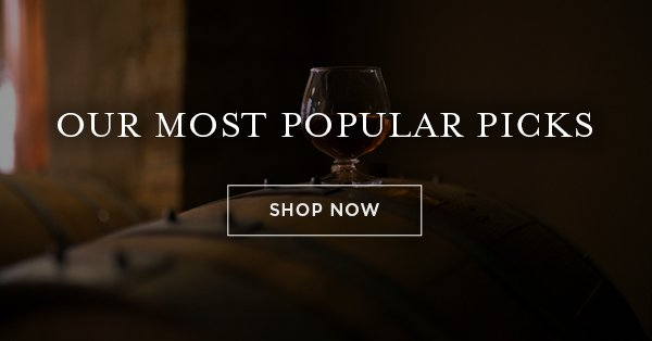 ReserveBar: Take a Look at Our Best Sellers | Milled