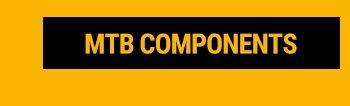 MTB Components