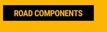 Road Components